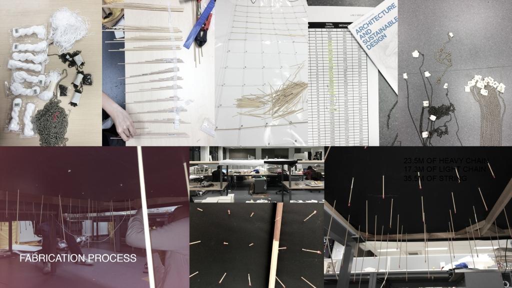 GeraldineQuek_ArchitecturePortfolio_updated_060514.indd