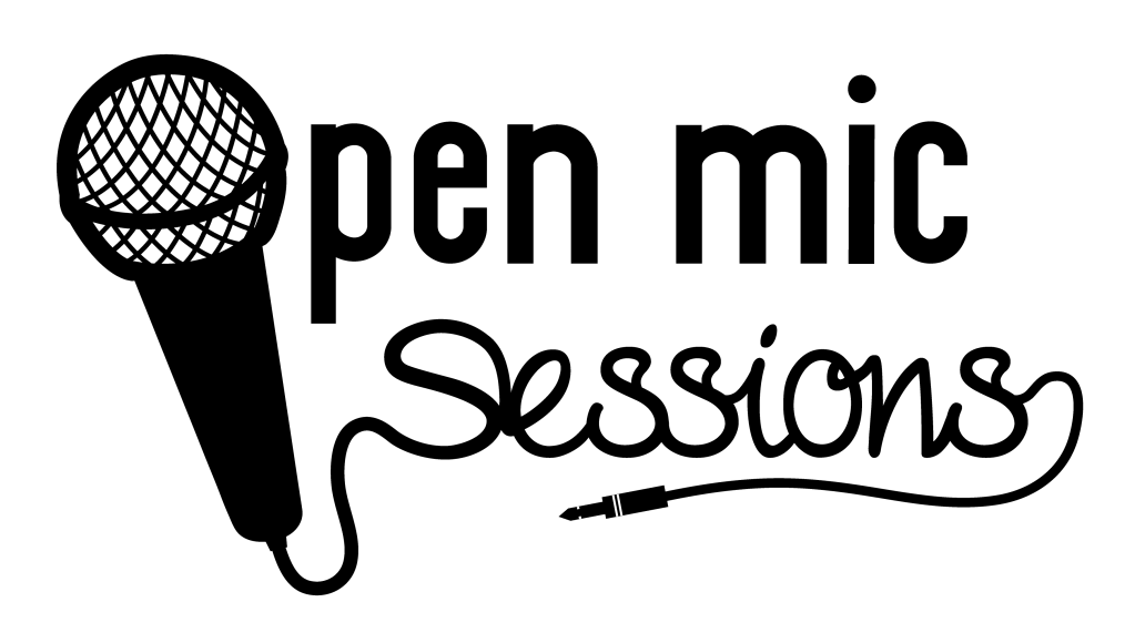 openmic_final