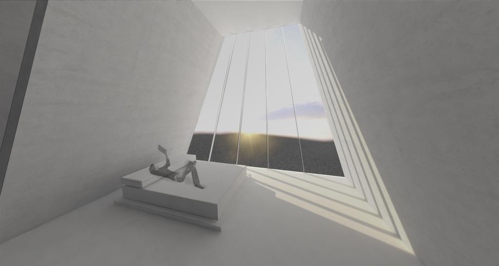 WhiteRender_bedroom_1