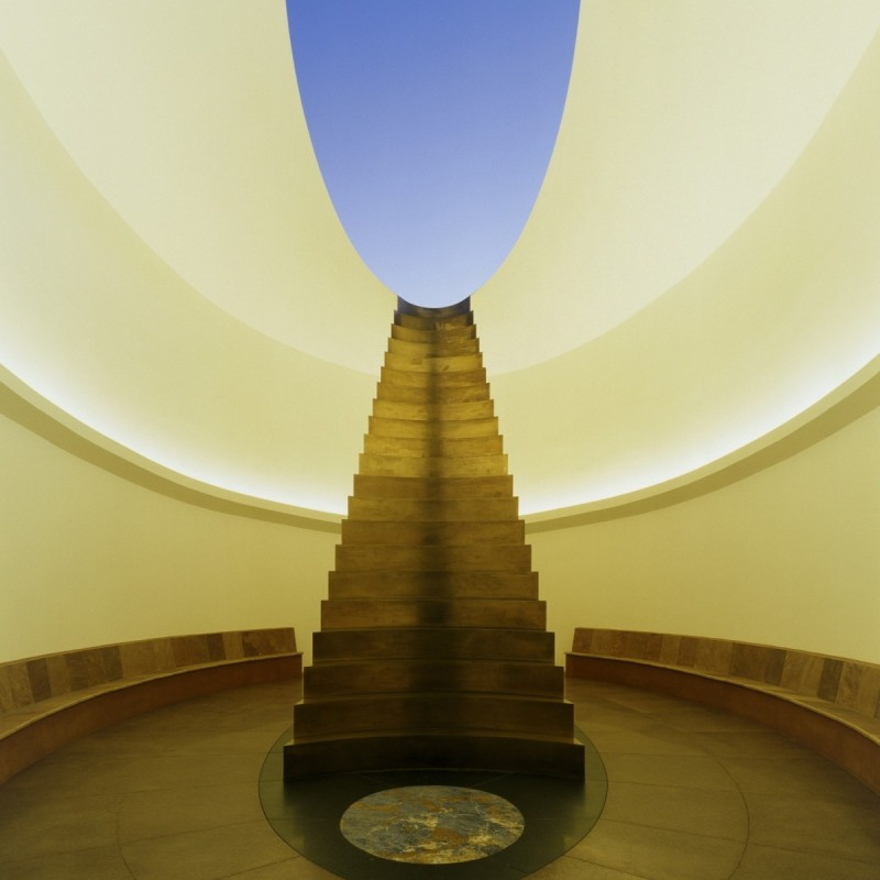 holzherr_james-turrell-roden-crater_1